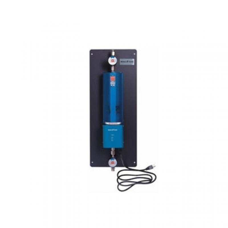 PS3 Monotorr Heated Getter Gas Purifier - 0.2 to 5 l/min